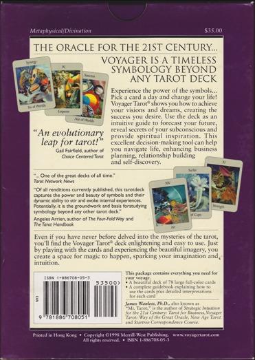 Voyager_SetBoxBottom.jpg