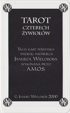 Czterch_TitleCard.jpg