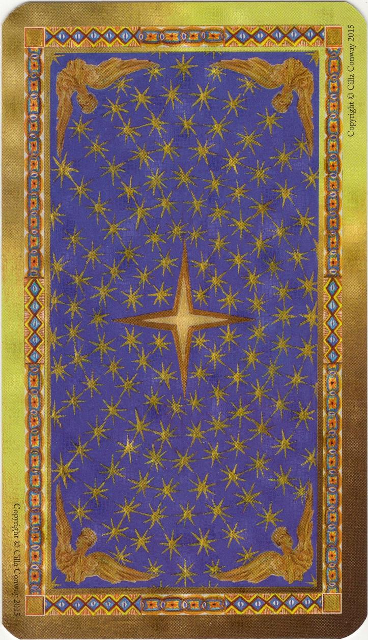 Byzantine_CardBack.jpg
