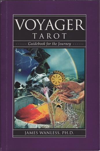 Voyager_BookCover.jpg