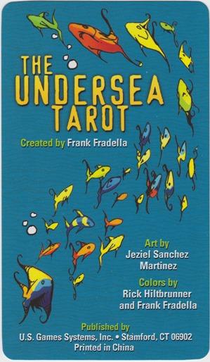 Undersea_TitleCard.jpg