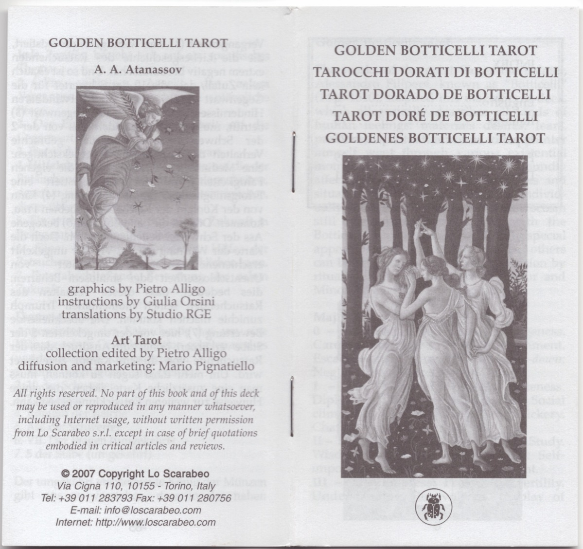 GoldenBotticelli_LWB.jpg