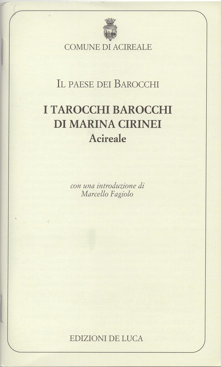 MarinaCirinei_Booklet.jpg