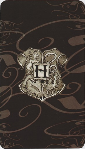 HarryPotter_Back.jpg