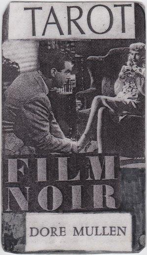 FilmNoir_TitleCard.jpg