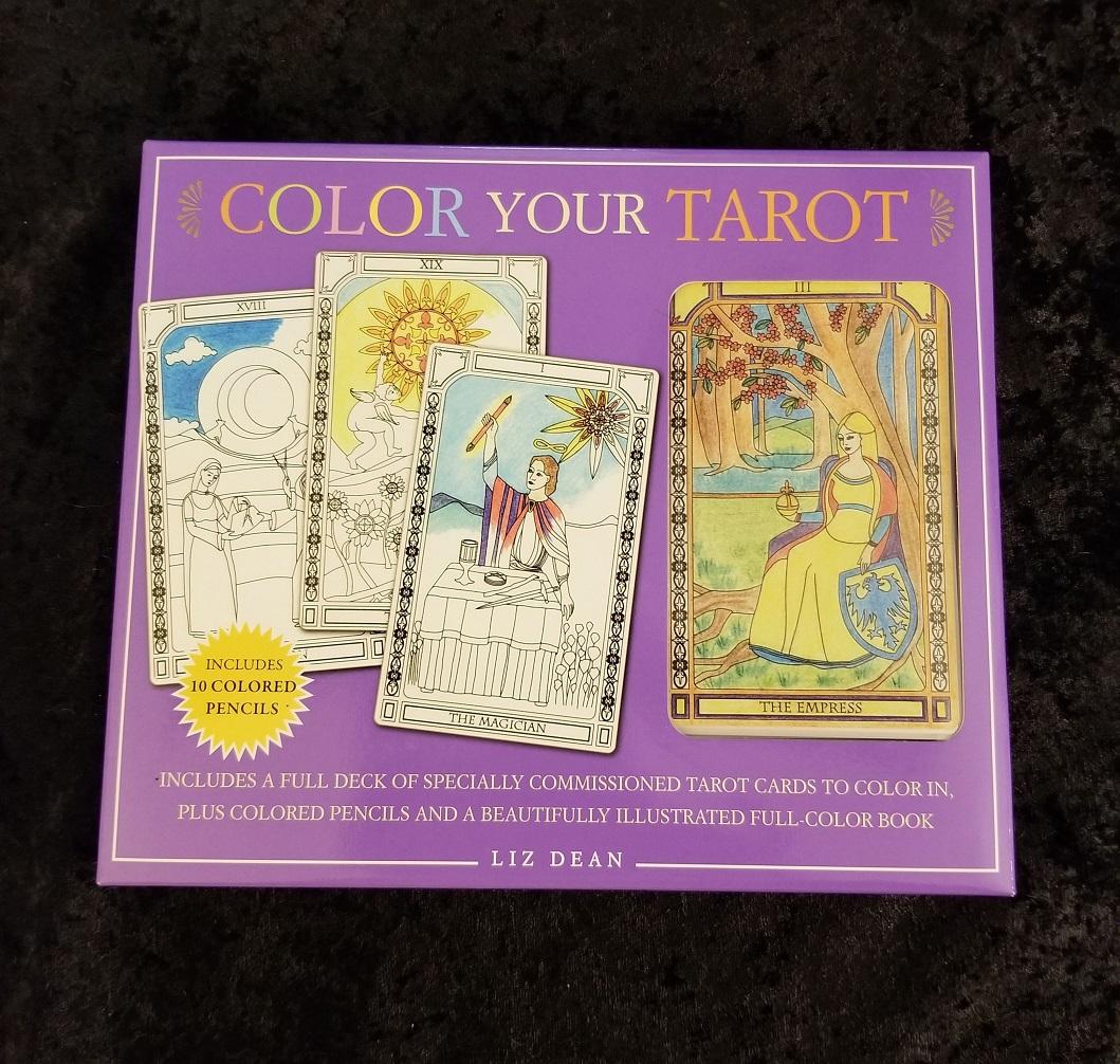 ColorYourTarot_SetPhotoClosedBox.jpg