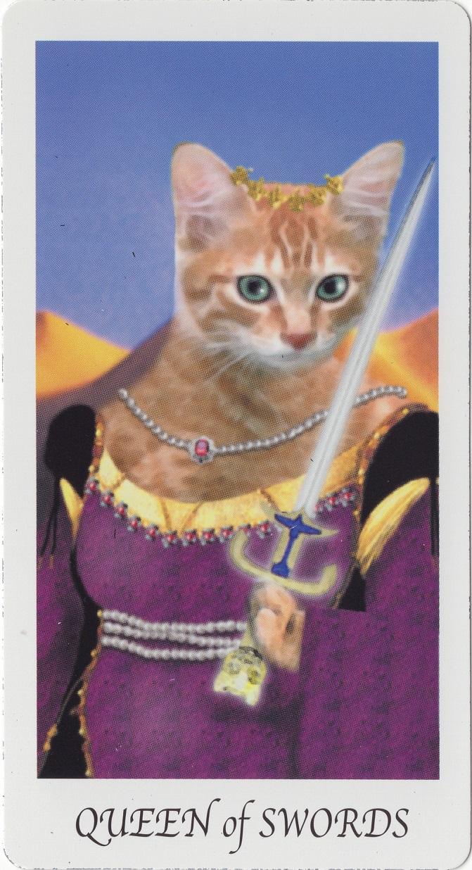 CatsHouse_QofSwords.jpg