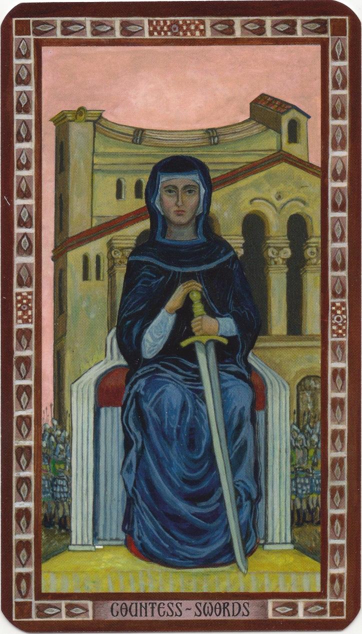 Byzantine_CountessSwords.jpg
