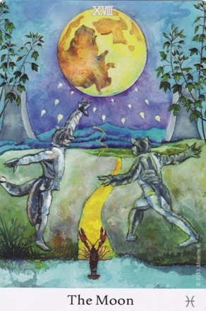Dancing_Moon.jpg