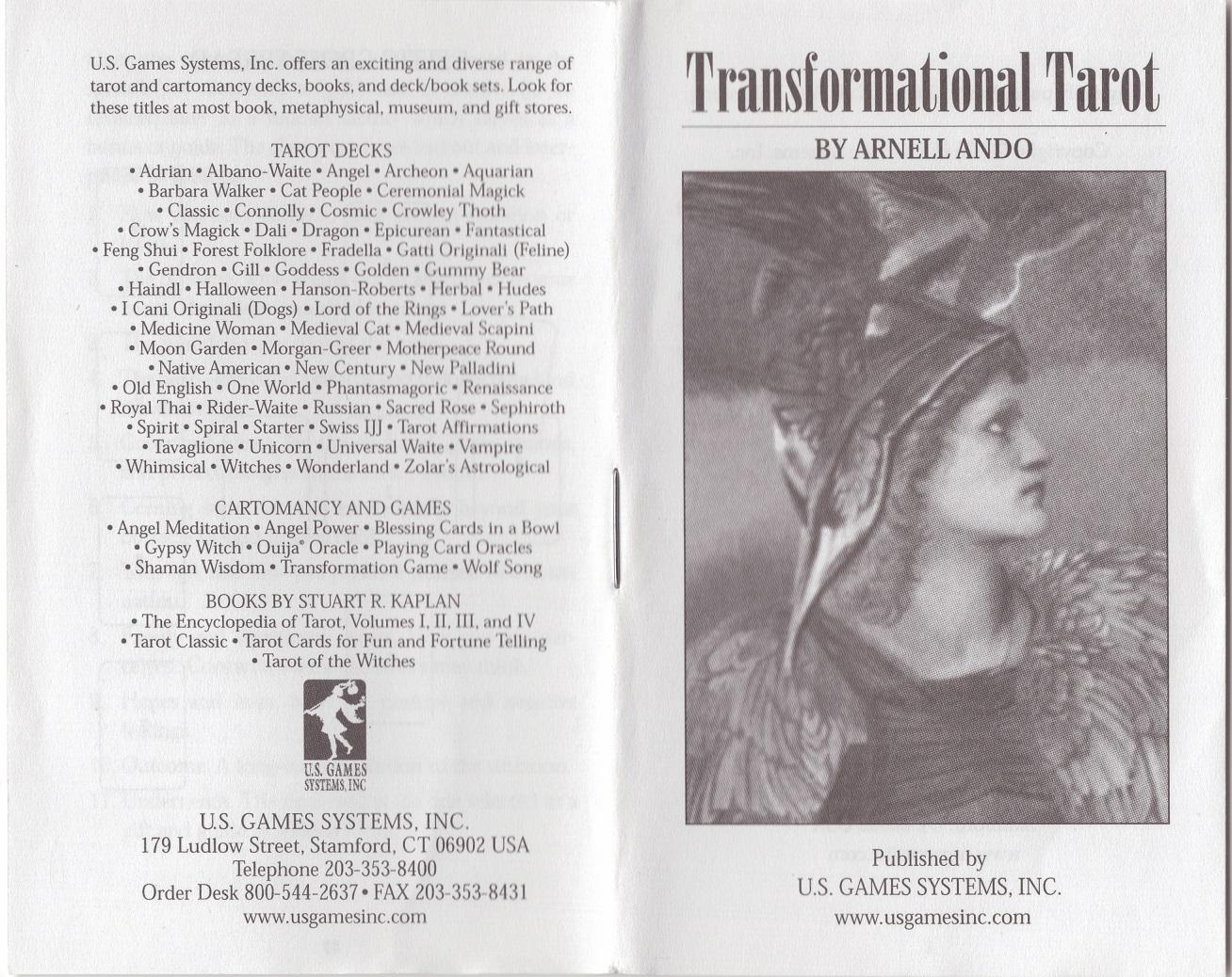 TransformationalAndo_LWB.jpg
