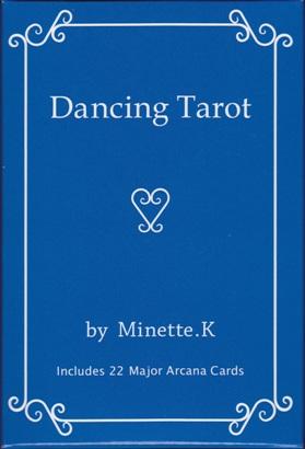 Dancing_Box.jpg
