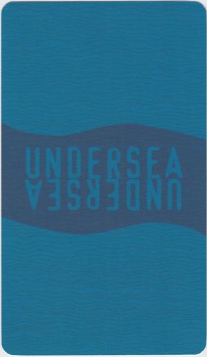 Undersea_Back.jpg
