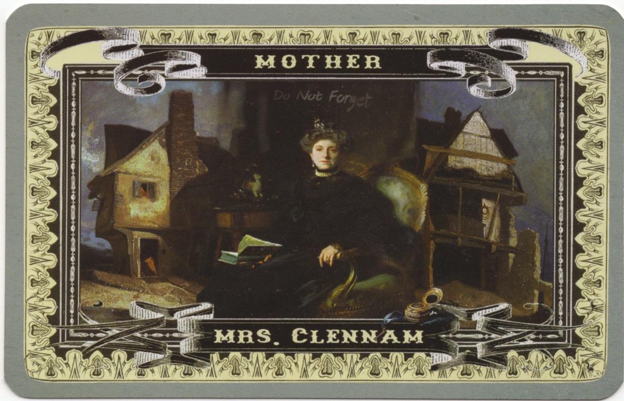 Dickens_MotherAir.jpg