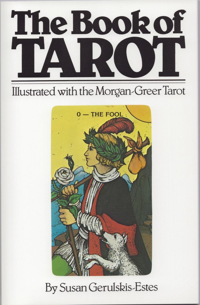 MorganGreer_BookFront.jpg