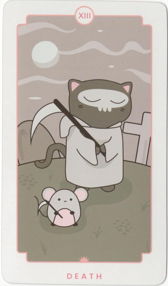 CuteCat_Death.jpg
