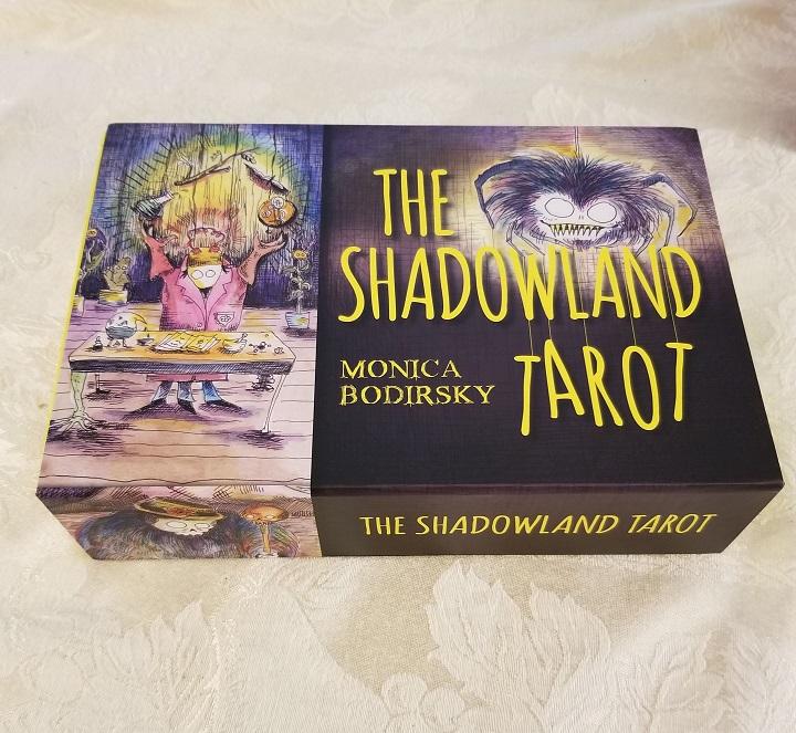 Shadowland_SetBox.jpg
