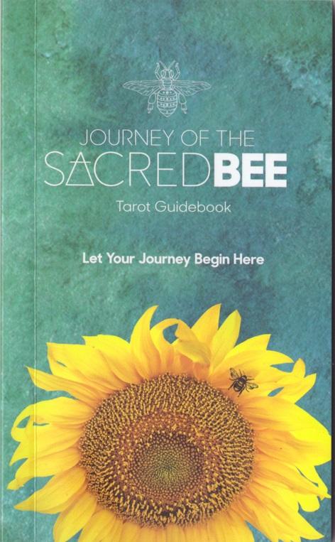 SacredBee_Booklet.jpg