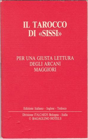 Sissi_Booklet.jpg