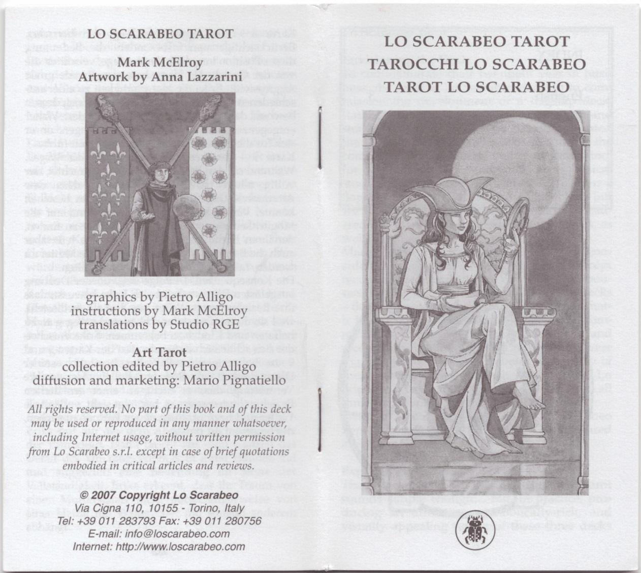 LoScarabeo_LWB.jpg