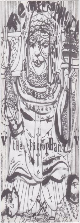 eVoluti_Hierophant.jpg