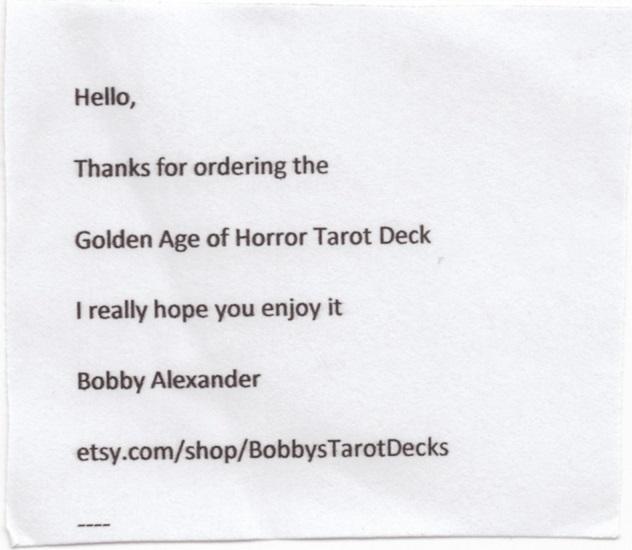 GoldenAgeHorror_NoteEnclosure.jpg