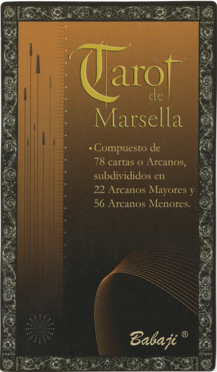 Marsella_TitleCardSpanish.jpg