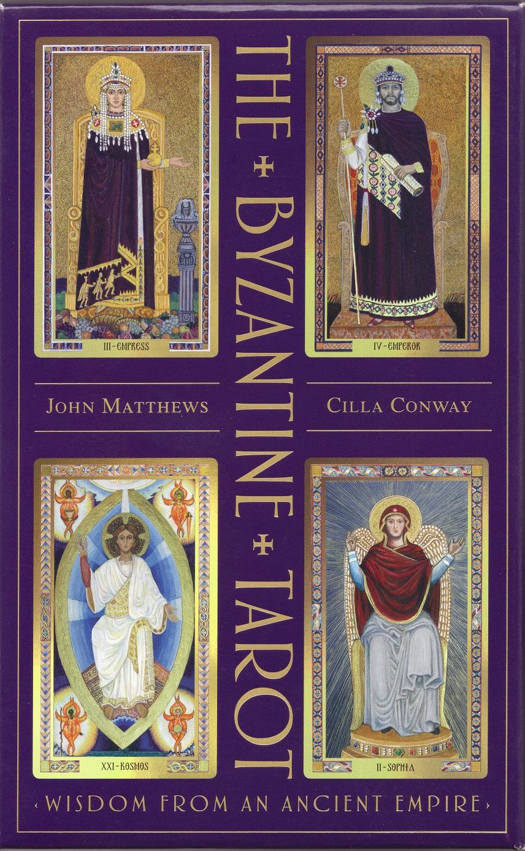 Byzantine_BoxLid.jpg