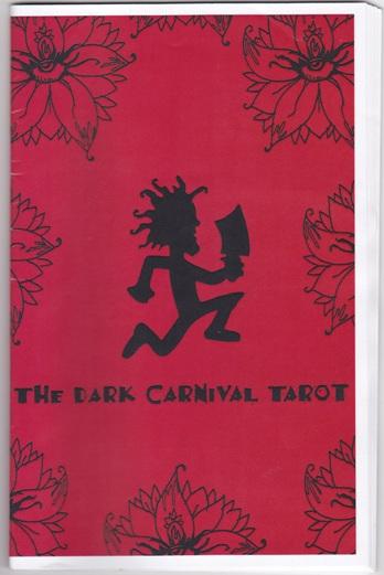 DarkCarnival_BookletCover.jpg