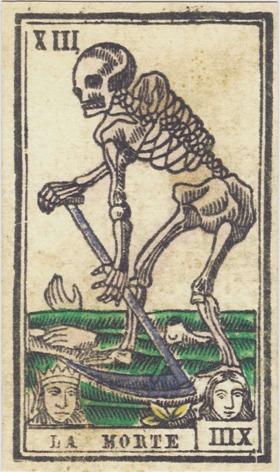 Strambo_Death.jpg