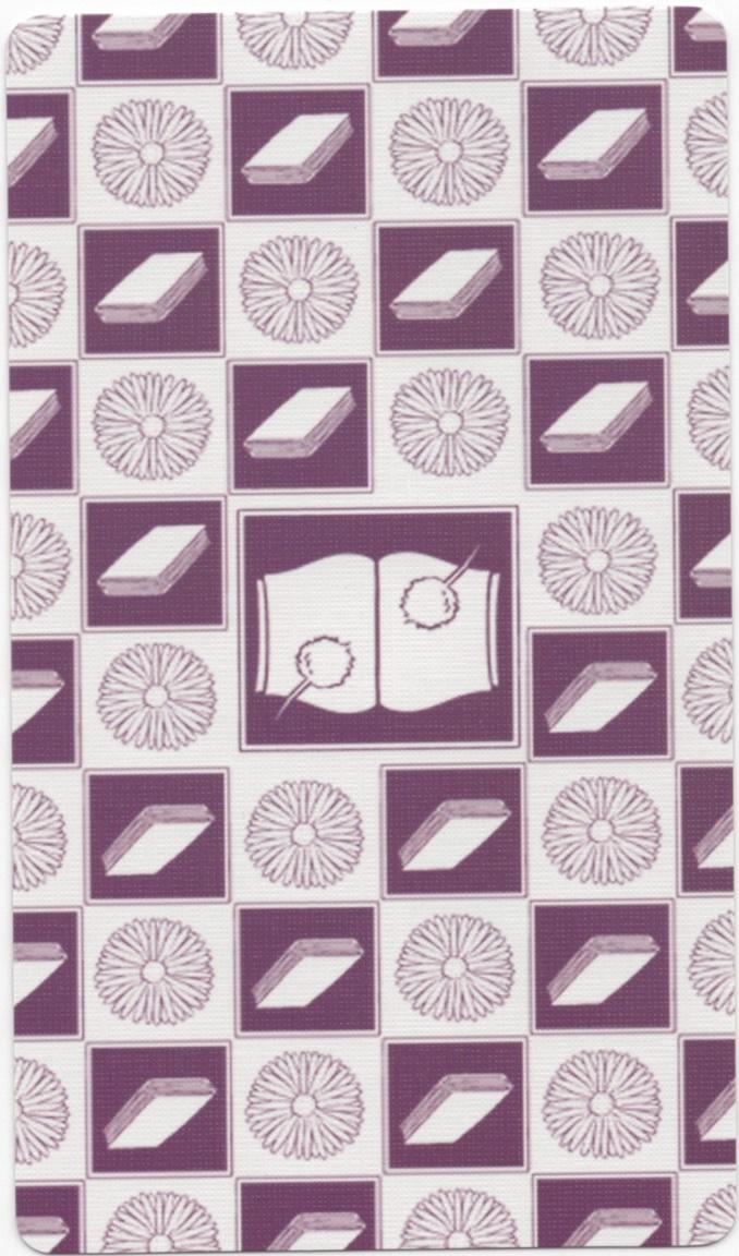 LibraryTarot_CardBack.jpg