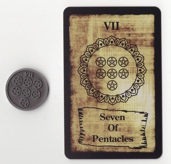 Coins_7ofPents.jpg