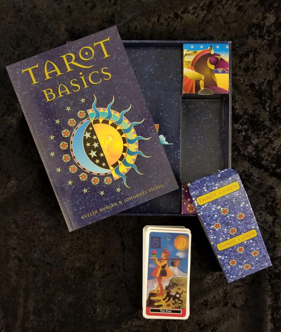 TarotBasics_SetPhoto2.jpg