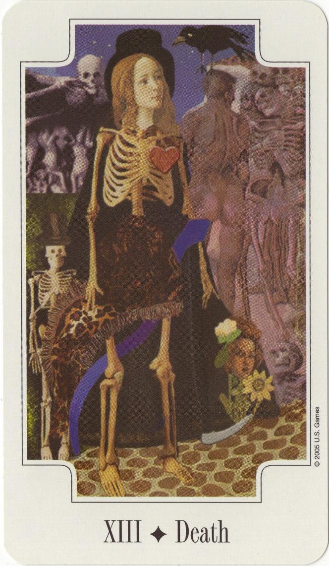 TransformationalAndo_Death.jpg
