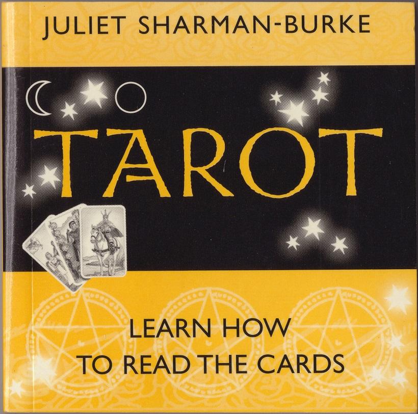 TarotBoxSB_Book.jpg