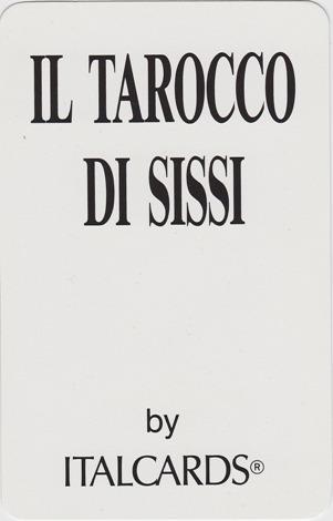 Sissi_Title1.jpg