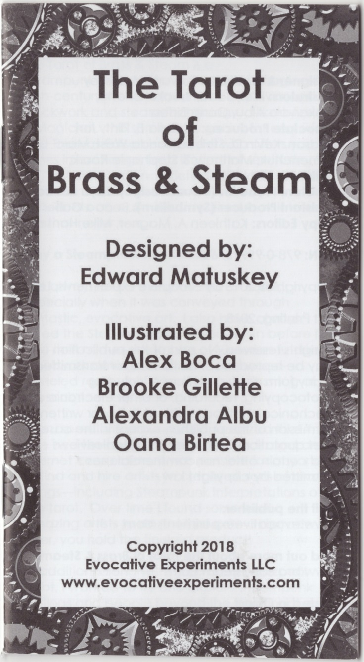 Brass&Steam_Booklet.jpg