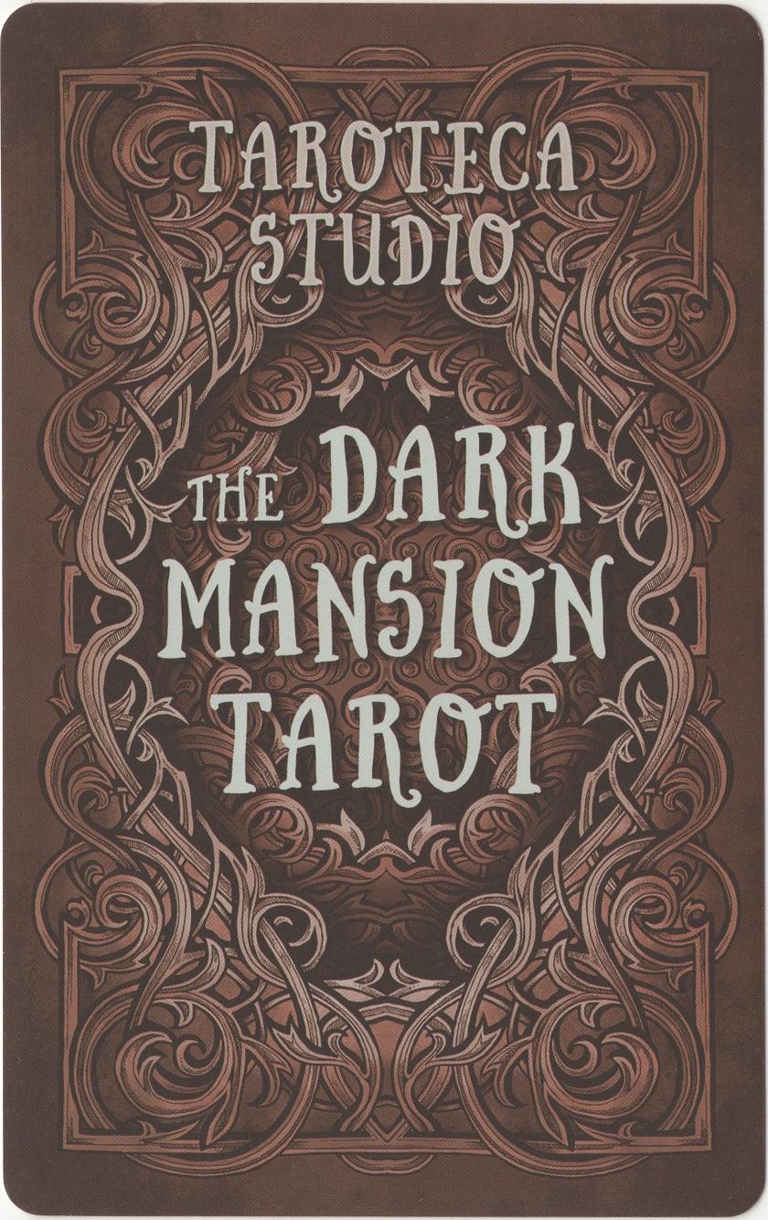 DarkMansion_TitleCard.jpg