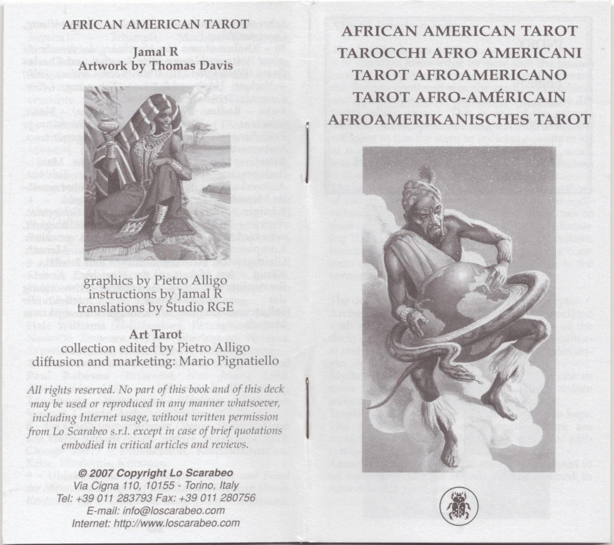 AfricanAmerican_LWB.jpg