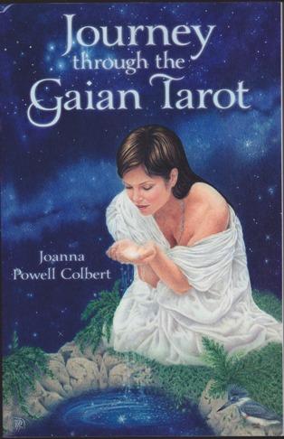 GaianMM_BookFront.jpg