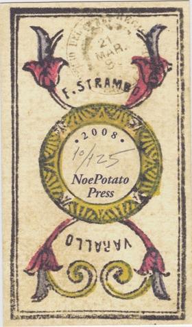 Strambo_TitleCard.jpg
