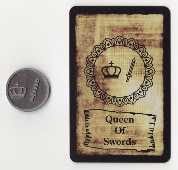 Coins_QofSwords.jpg