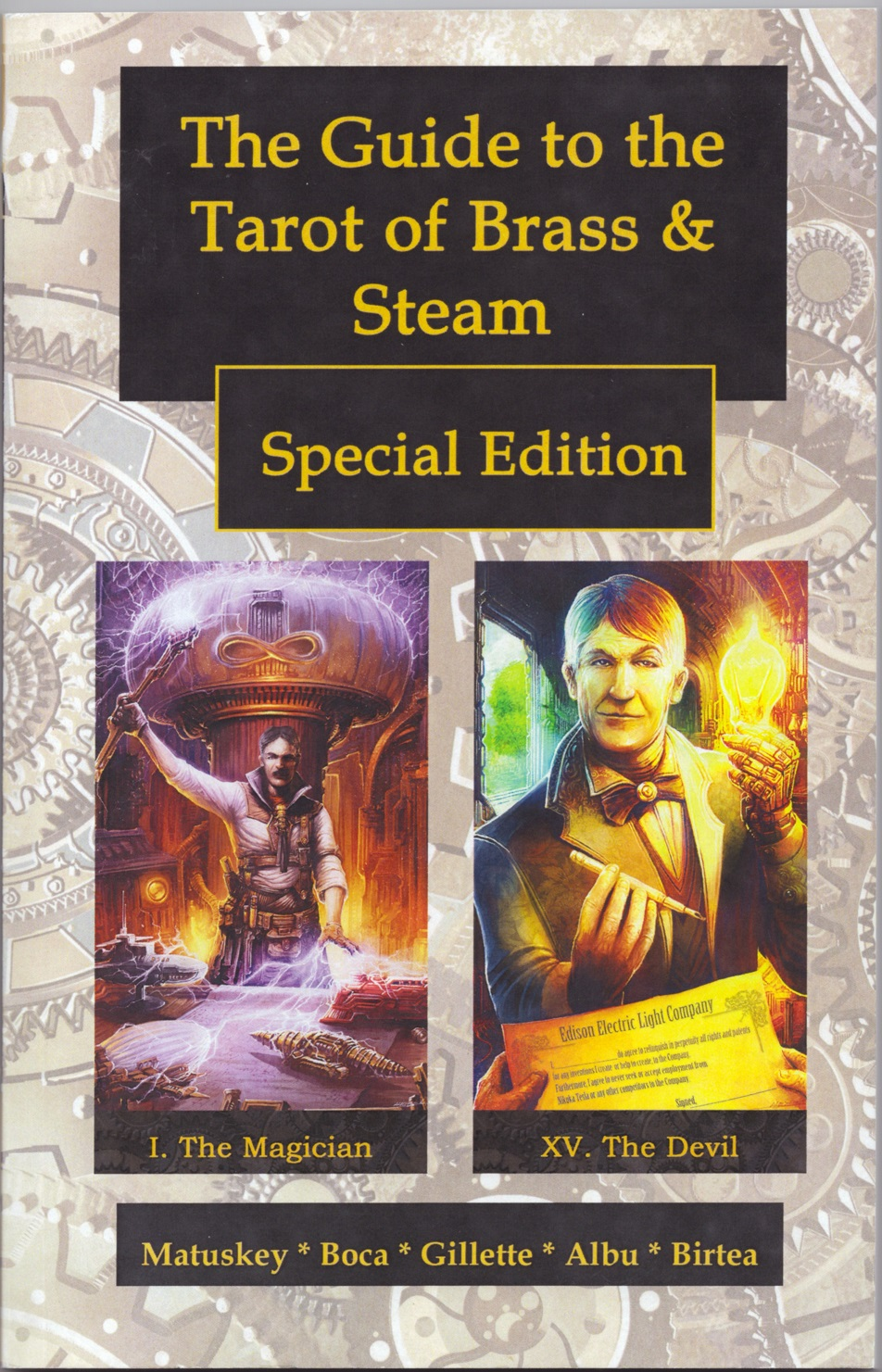 Brass&Steam_CompanionBook.jpg