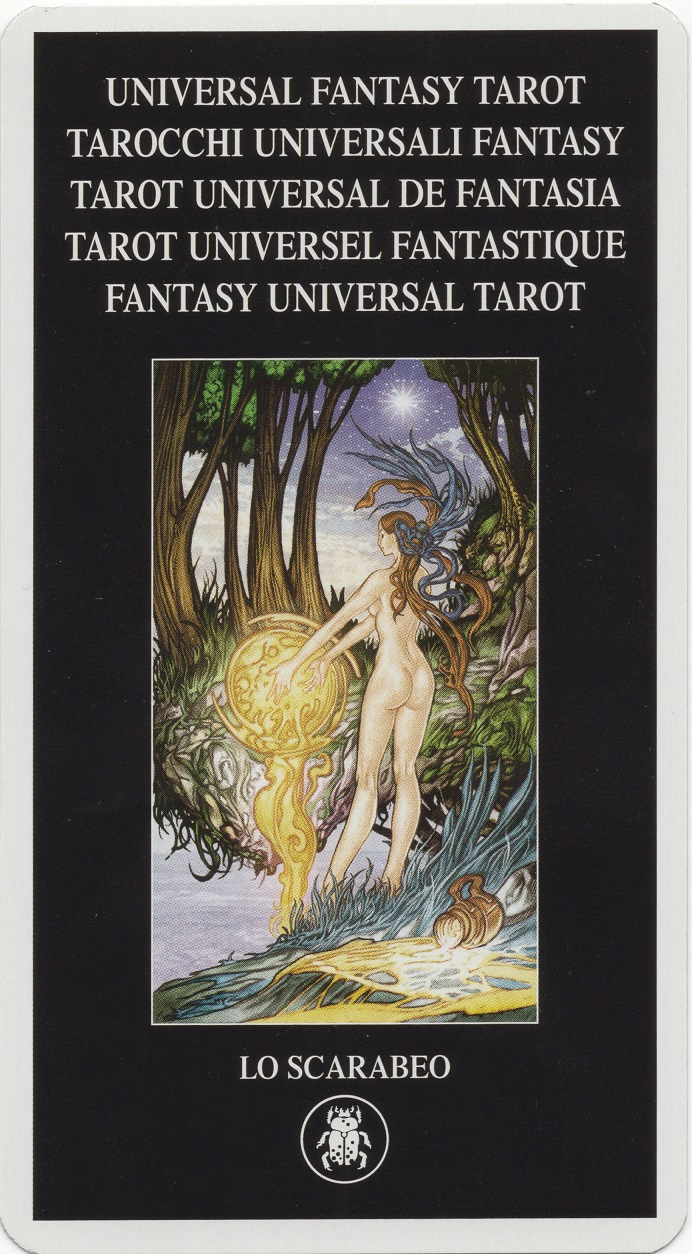 UniversalFantasy_TitleCard.jpg