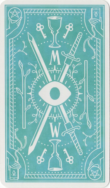 ModernWitch_CardBack.jpg