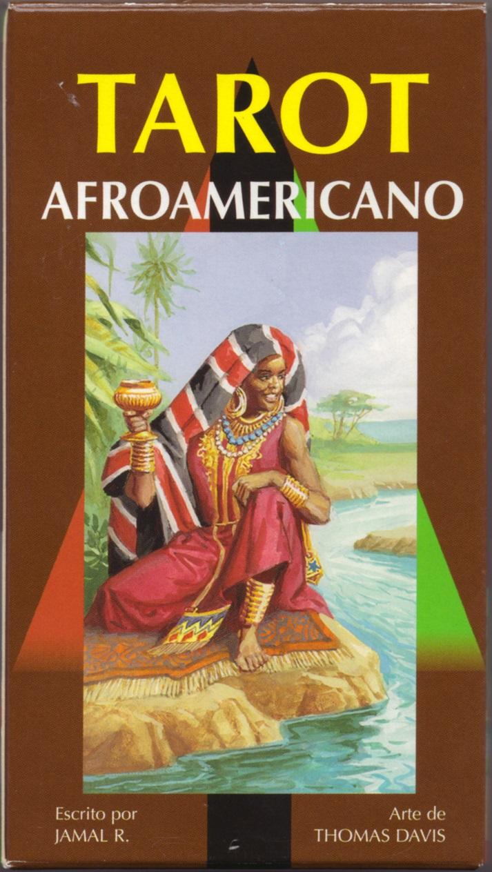 AfricanAmerican_BoxBack.jpg