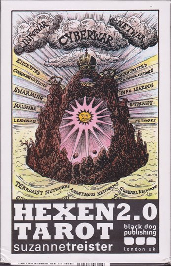 Hexen_BoxFront.jpg