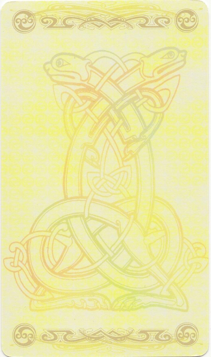 CelticDeBurgh_CardBack.jpg