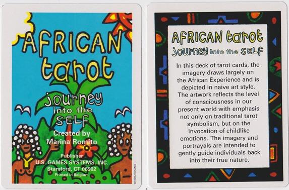 African_TitleDesc.jpg