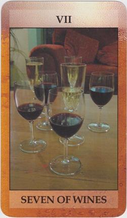 Alcohol_7ofP.jpg