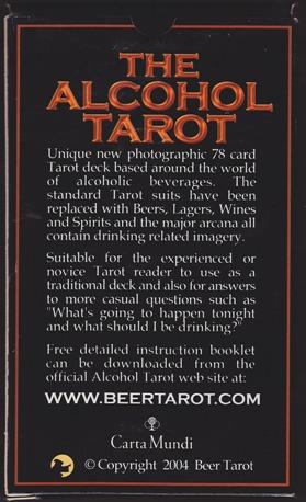 Alcohol_BoxBack.jpg
